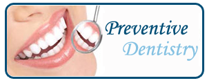preventive dentistry Melbourne